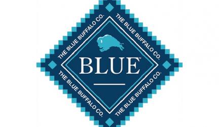 Blue Dog Food
