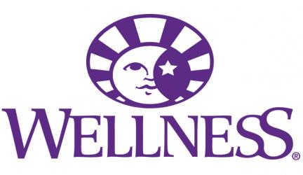 Wellness Dog Food
